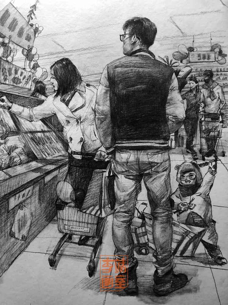 北京美术培训,北京艺考画室,北京美术画室,43