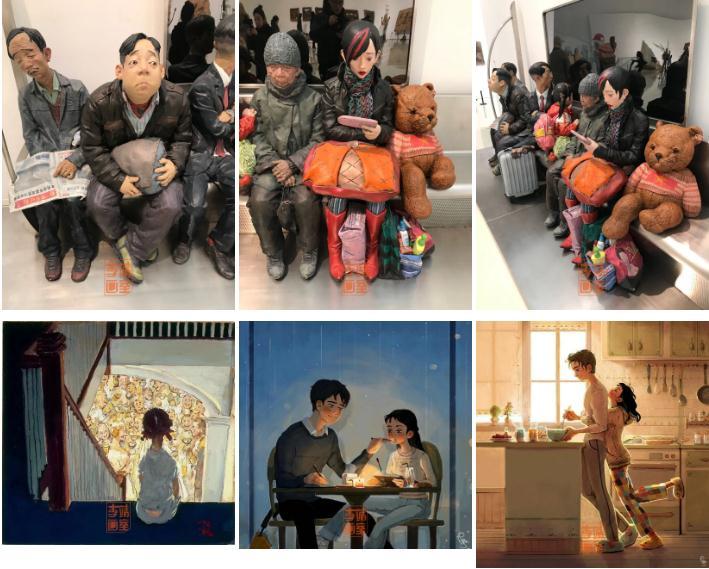 北京美术培训,北京艺考画室,北京美术画室,58