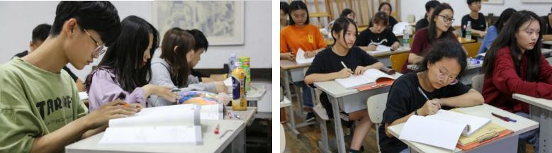 北京画室,北京艺考画室,北京画室招生,24