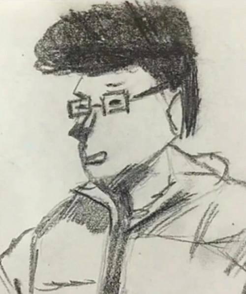 北京画室带你来看:12星座的美术生,画画是什么状态?