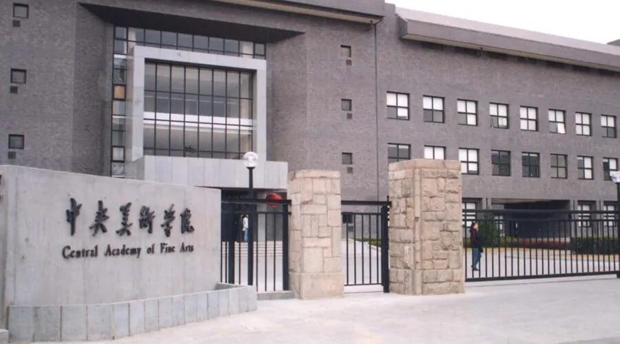 北京画室美术生加油!四万余张校考合格证向你招手!