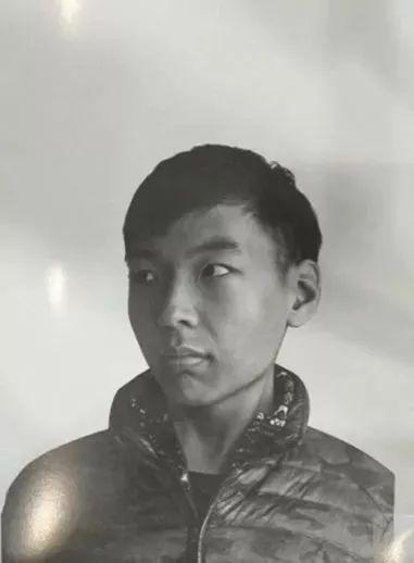 2019年广西美术联考素描考题