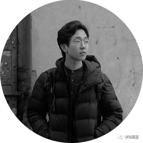 李靖画室2018年设计班央美成绩——画室资讯