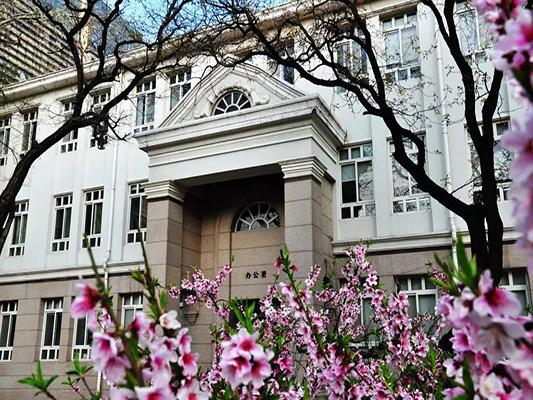 天津美术学院2019年招生简章信息发布
