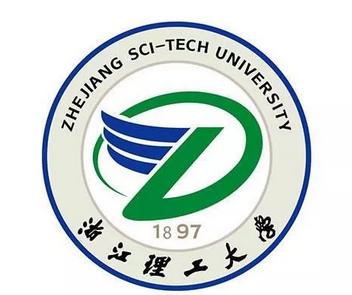 2019年浙江理工大学美术高考美术类专业最新招生简章