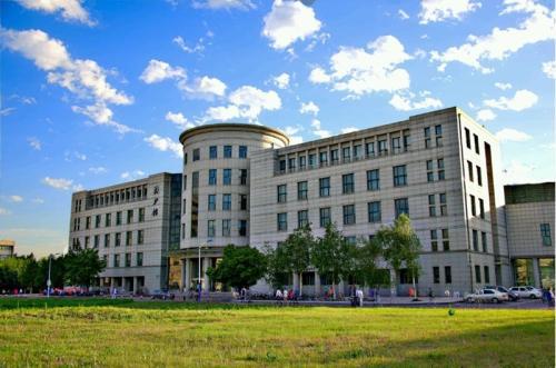 适合美术生报考的高考分数线相对低的10所211工程大学