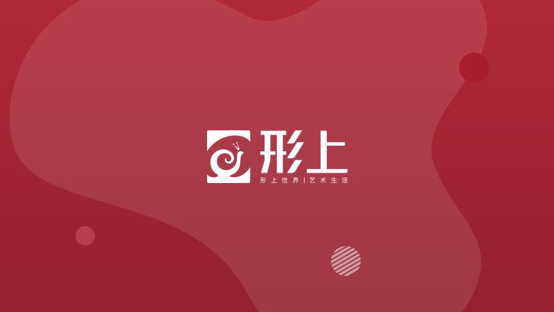 Xingsahng